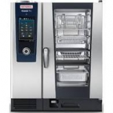 COMBINATION OVENS by RATIONAL